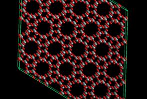 Avogadro free cross platform molecular editor avogadro previous fandeluxe Choice Image