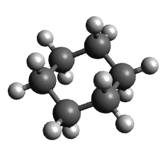 TeachDiaxial_cyclohexane.png